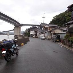 画像 2019年夏 九州ツー6 の記事より 29つ目