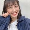 南 羽諒  MV公開!!の画像