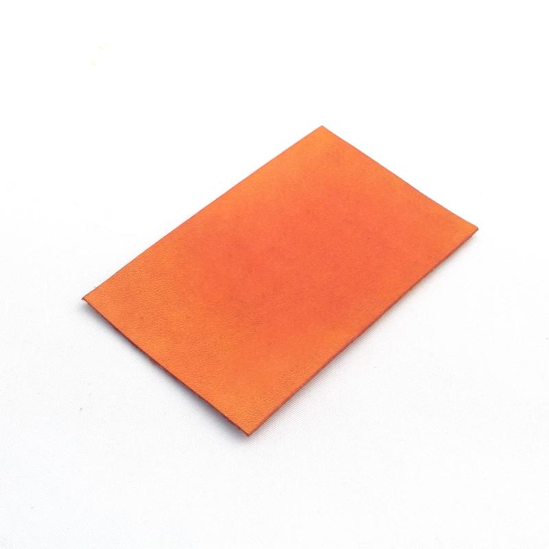 オレンジ!!