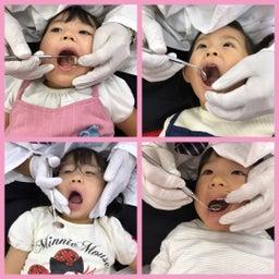 画像 歯科検診 の記事より 2つ目