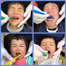 画像 歯科検診 の記事より 4つ目