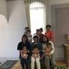 ベビーマッサージ教室の画像