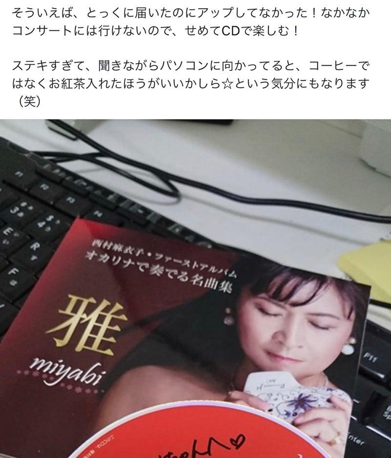 IMG_6687.jpg