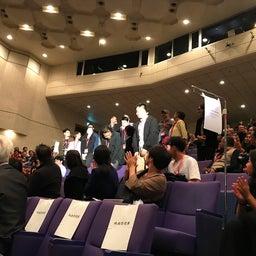 画像 山形国際ドキュメンタリー映画祭2019開幕☆ の記事より 11つ目