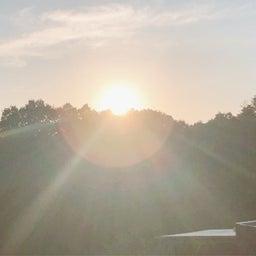 画像 遅くなったライオン家族旅行 〜 最終回 in 兵庫県ネスタリゾートで遊び倒せ 〜 の記事より 4つ目