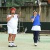 テニスの日♡思い出写真②の画像