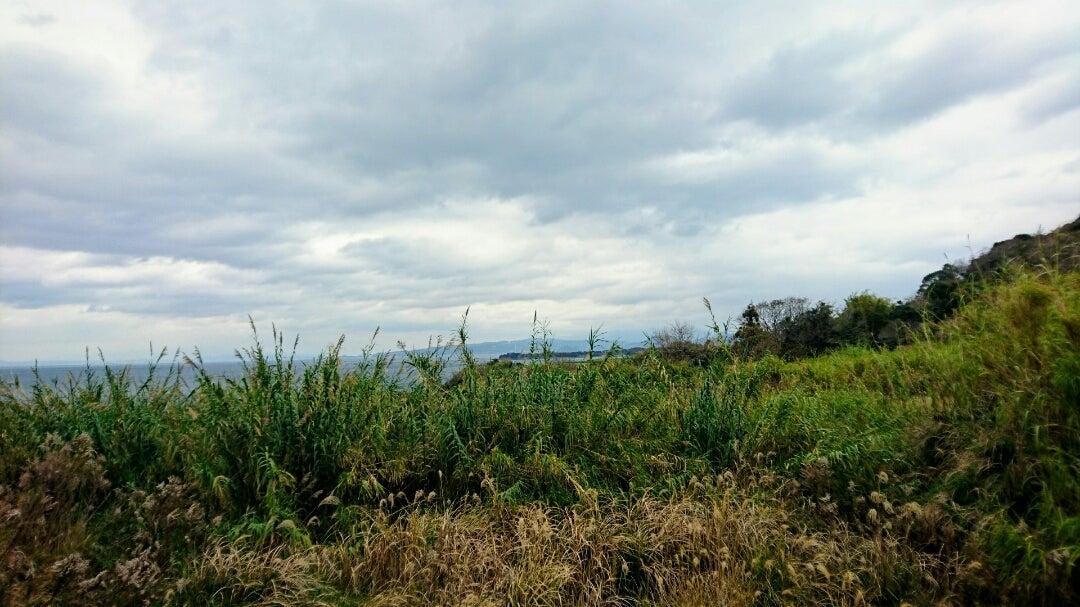 田尻家の先祖でしょうか?   わくわくセミナリオ「天草学林」