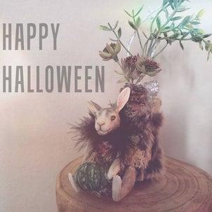 《BarZii ★ Halloween Party 2019★ 》の画像