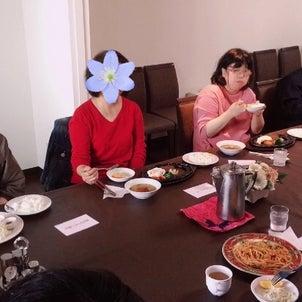 ☆9月レクリエーション☆の画像