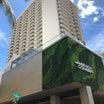 2019.8 ハワイ女子旅・8日目③【ホテル(Waikiki Beachcomber)】