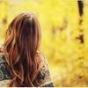幸せメルマガ〜秋のヘアケア〜の画像
