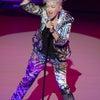 シンディ・ローパー10/10東京初日公演レポート。セットリストのプレイリストも公開!の画像
