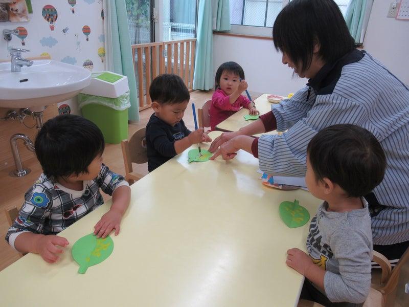 1 歳児 遊び 室内 「雨の日は退屈」なんて言わせない!梅雨でも楽しめる室内遊びアイデア集