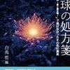 『蘇生Ⅱ~愛と微生物~』で描けなかったその先の真実の画像