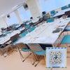 吹田市小学校PTA様とデコ巻き寿司レッスンの画像