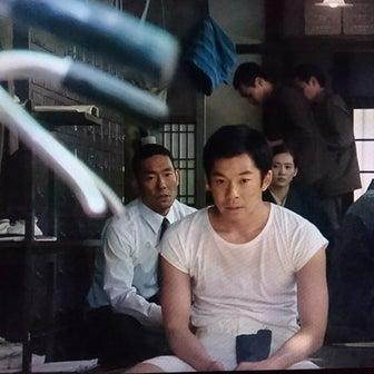 大河ドラマ『いだてん 〜東京オリムピック噺〜』第38話(長いお別れ・・・後半)を観たっちゃ!