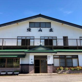 乗鞍高原で過ごす1日。残暑の信州温泉旅行2019-3