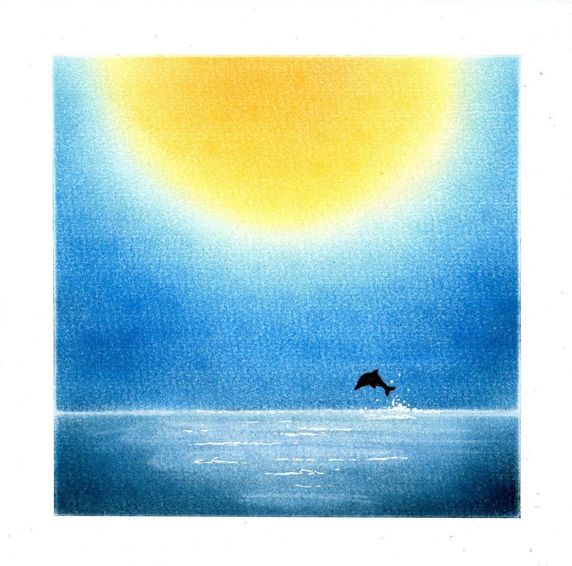 ♡10月14日牡羊座の満月です!浄化、手放し願いを叶えましょう♡の記事より