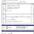 ぶた子ひとこと懸賞日記帳
