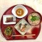 ★よしみほの糖質オフワンポイントメモ★〜10月の糖質オフ料理教室♪料理編〜の記事より