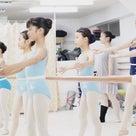 三田バレエスクール 休校のお知らせの記事より