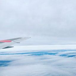 画像 大阪到着。 の記事より 1つ目