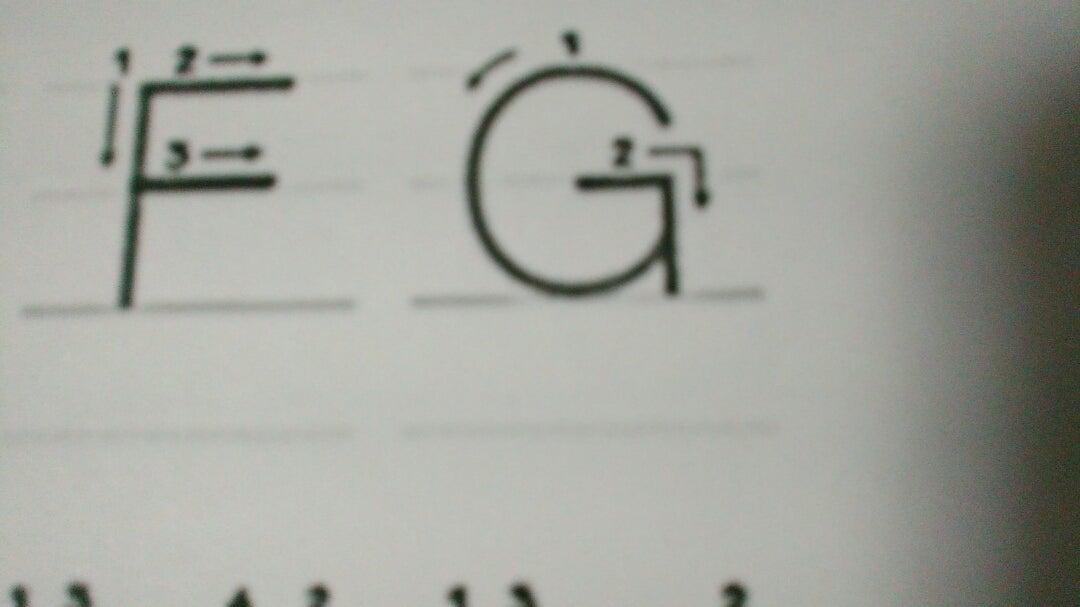 『上』の書き順は昔と今で違うの?漢字の ...