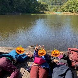画像 紅葉の那須岳へ の記事より 5つ目