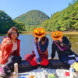 画像 紅葉の那須岳へ の記事より 3つ目