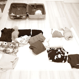 画像 どんな服を着るかで気持ちが変わる の記事より 1つ目
