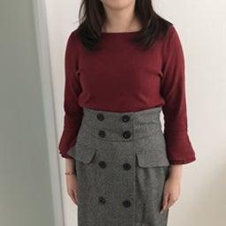 画像 どんな服を着るかで気持ちが変わる の記事より 3つ目