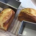 『2〜3日経っても柔らかいふわふわパン』を作る教室   千葉県・大阪・通信講座レッスン