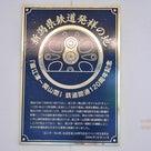 新潟県初!豆腐のような触り心地のキュートな「シロイルカ」♪の記事より