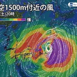 画像 10/12*台風19号とともにりかおに倦怠感が… の記事より 4つ目