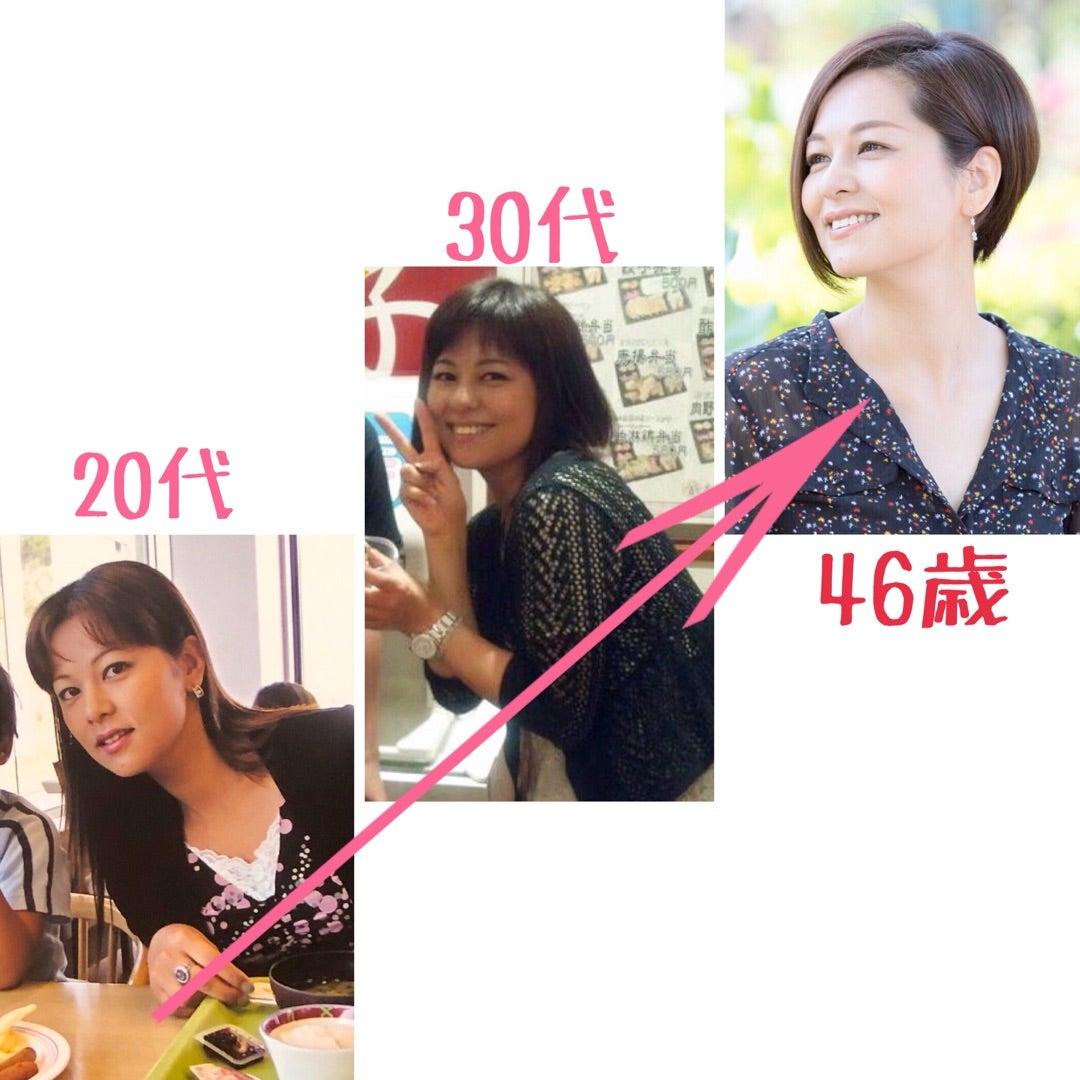 【更新】2019年11月☆岡山メイクレッスンご予約日程空き状況のご案内の記事より