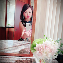 画像 【愛を守り自分を守る♡】アミュレットジュエリー♡ダイヤモンドブレスリリースします♡ の記事より 9つ目