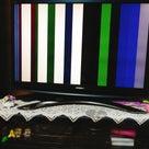 テレビ付かない大喜利的な…恐ろしい暴風雨の中ほっこり 大好きなjcomテレビ観れずの記事より