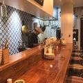 やまさん和歌山,大阪のカフェとグルメ