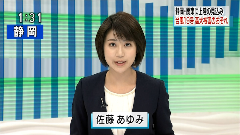 糸井 アナ nhk