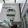 『優音yune』の発表会の会場を・・・の画像