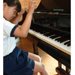 画像 台風の中の挙式オルガンも無事に の記事より 4つ目