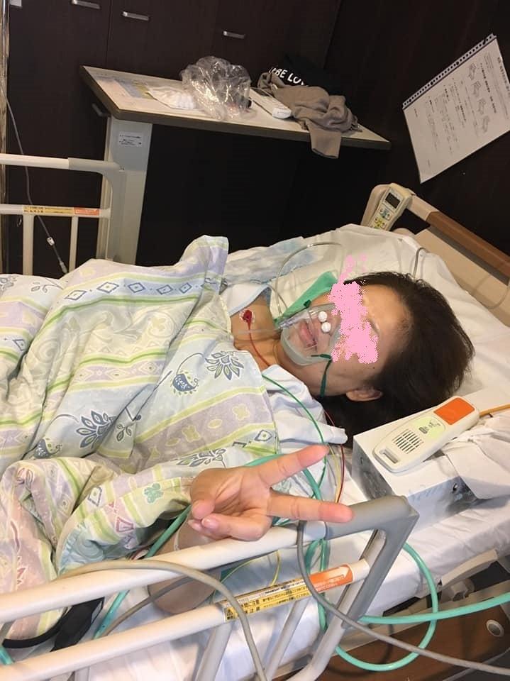 炎 ブログ 鼻腔 副 手術 副鼻腔炎の手術を受けました