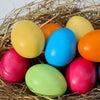 排卵検査薬と卵子の質上げ♡の画像