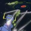 第127艦 名艦隊戦29 ガンダム「光る宇宙」