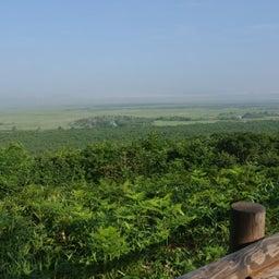 画像 北海道釧路_釧路湿原と千島海苔羊羹 の記事より 9つ目