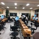 10月7日 REIWA将棋教室の記事より