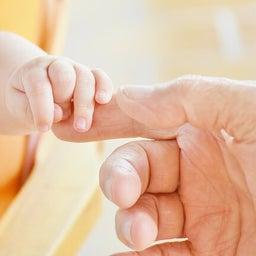 画像 乳幼児ママ。災害時情報。 の記事より