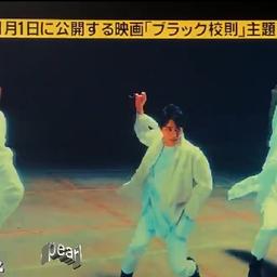 画像 CDTV・ラグビーおめでとう の記事より 4つ目