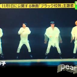 画像 CDTV・ラグビーおめでとう の記事より 5つ目
