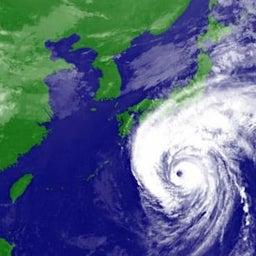 画像 自然災害のときの心構え の記事より 1つ目